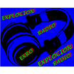 explocion radio mx