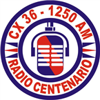 Radio Centenario Spanish Talk