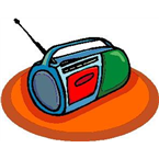 Arlette Gruss Radio