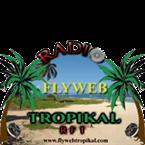 FLYWEB TROPIKAL RFT Variety