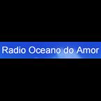 Radio Oceano do Amor Variety