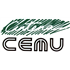 Antena Cemu Radio Spanish Music