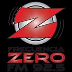 Frecuencia Zero FM Rock