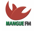 Rádio Mangue FM Brazilian Popular