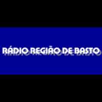 Radio Regiao de Basto Portuguese Music