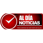 Al Día Noticias Radio