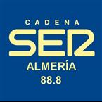 SER Almería (Cadena SER) Spanish Talk