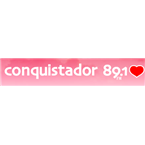 Radio Conquistador Adult Contemporary