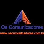 Rádio Os Comunicadores Evangélica