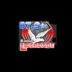 Rádio Liberdade FM Sertanejo Pop