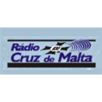 Rádio Cruz de Malta Brazilian Talk