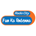 Radio City Fun Ka Antenna Bollywood