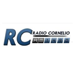 Rádio Cornélio AM Current Affairs