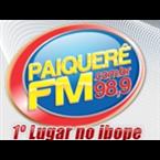 Rádio Paiquerê FM Brazilian Popular