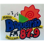 Rádio Boqueirão FM Brazilian Popular
