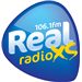 Real Radio XS Manchester Classic Rock
