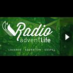 AdventLife Radio Chretienne