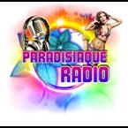 paradisiaque-radio-webradio Techno