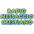 Radio Messaggio Cristiano Christian Contemporary