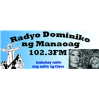 Radyo Dominiko ng Manaoag Christian Contemporary