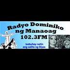 Radyo Dominiko ng Manaoag Christian Contemporary