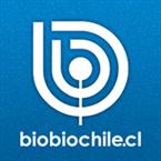Radio Bio Bio (Concepción) Spanish Talk