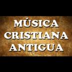 RADIO RECUERDOS CRISTIANOS FM