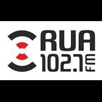 Rádio Universitária do Algarve College Radio