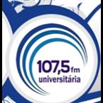 Rádio Universitária FM MPB