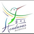 RADIO MUSICA CRISTIANA HONDURAS