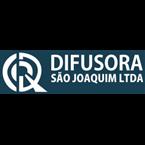 Rádio Difusora São Joaquim LTDA- SC