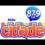 Rádio Cidade FM (Teixeira De Freitas) Community