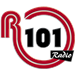 R101 Adult Contemporary