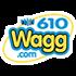 WAGG Gospel