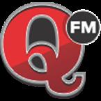 Qfm Top 40/Pop