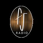 FJRadio