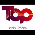 FM Top 93.3