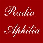 Aphilia Radio Jazz