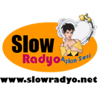 Slow Radyo Love Songs