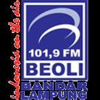 Beoli FM Variety
