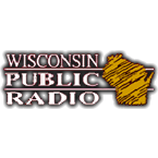 WPR Ideas National News