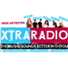 XTRARADIO Top 40/Pop