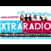 XTRARADIO Top 40/Pop
