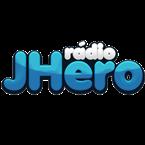 Rádio J Hero J-Pop