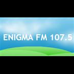 FM Enigma 80`s