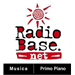Radio Base Italian Talk