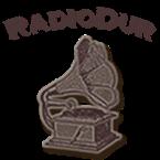 Radio Dur Country