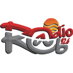 Radio Rab