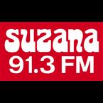Suzana 91.3 FM Sports