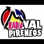 Val Pirénéos